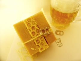 Beer & Honey